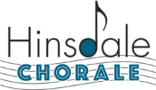 Hinsdale Chorale
