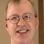 Greg Lind